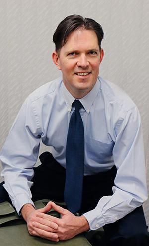 Riverside, CA Chiropractor :: Dr  Harris - Mission Grove